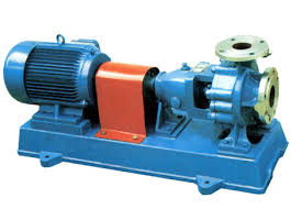 Centrifugal Pumps image 3
