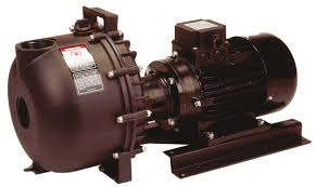 Centrifugal Pumps image 2