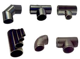 Carbon Pipes fitting image