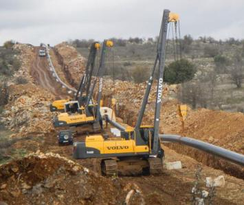 Watch besides fabickcat as well Watch additionally  besides Services. on cat excavators